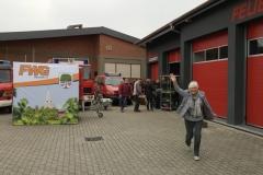 Blumentauschtag-2019-7.jpg