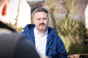 Bild Jochen Schröder